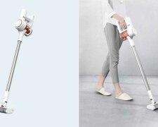 Mi Handheld Vacuum Cleaner 1C