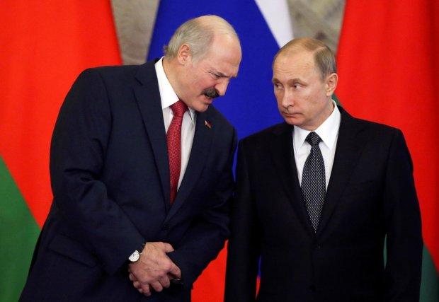 """Путин готовит мозги россиян к захвату Беларуси: не такие уже и """"братья"""""""