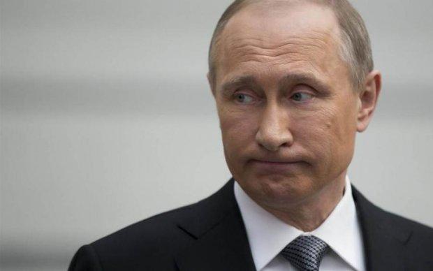 Путин рассказал, что ждет от Трампа