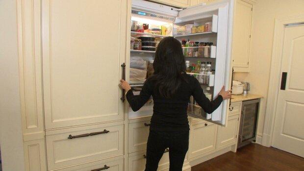 Немедленно выбросьте это из холодильника! Топ-10 продуктов, которые уничтожают ваше здоровье