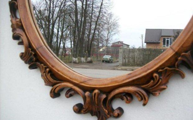 Федоров день 27 марта: осторожнее с ножами и зеркалами
