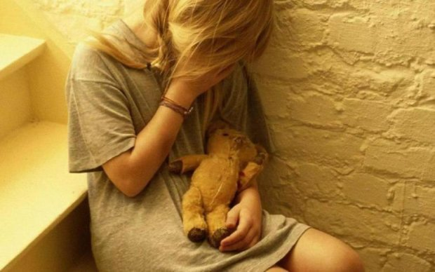 Материнская месть: как женщины собственноручно наказали педофила