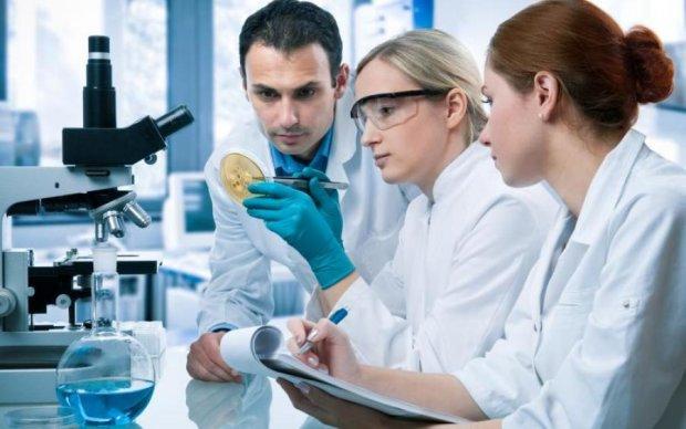 Науковці зробили фото атома найчіткішої якості
