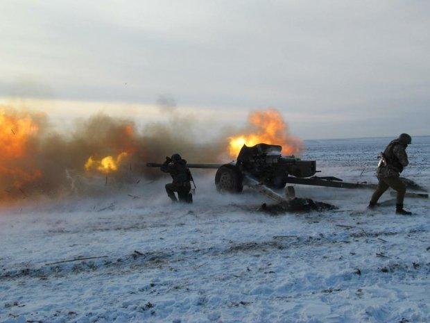 Перша смерть у Новому році: на Донбасі героїчно загинув український воїн