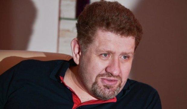 """Кремль ищет для Донбасса украинского """"Кадырова"""""""