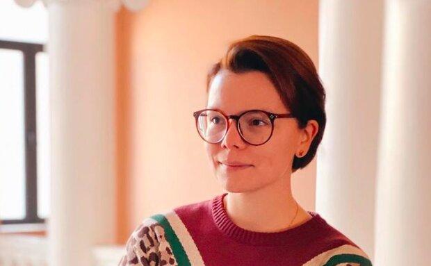 Жена Петросяна Брухунова впервые прокомментировала беременность - уже больше 4 лет