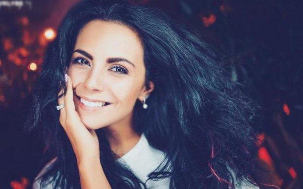 Стати, як Настя Каменських: співачка розкрила секрет схуднення
