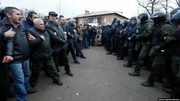 Головне за день четверга, 20 лютого: у владу потрапив відкритий гей, родичів Небесної Сотні образили, а українців залишили без пенсій