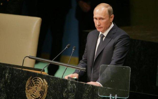 Війна або вибори: американці знають, як прищемити хвіст Путіну