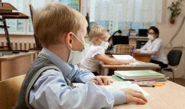 У Києві страшна епідемія нещадно косить дітей: школи закриваються