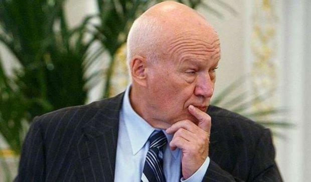 Путін намагається повернути світ у часи Холодної війни