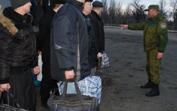Обмен пленными: Москва вошла во вкус и хочет еще