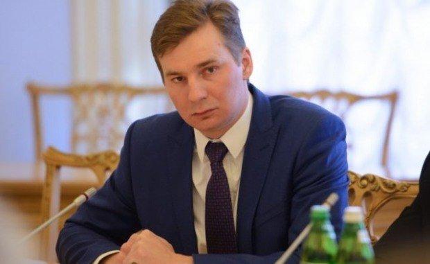 Мастер-класс от нардепа Дмитрия Шпенова: как наворовать на общежитие:
