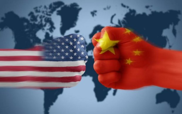 Дракон проти орла: Китай претендує на гегемонію у світовій економіці