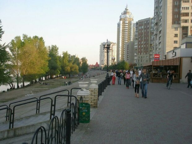 Едва не разнесло пол Киева: жуткая находка всполошила город, смерть на расстоянии вытянутой руки