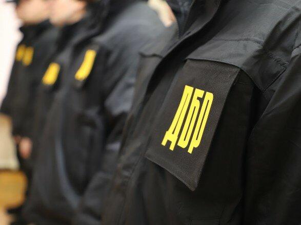 """Спроба рейдерства """"Семок"""": ДБР розслідує справу проти прокурора Волобуєва"""