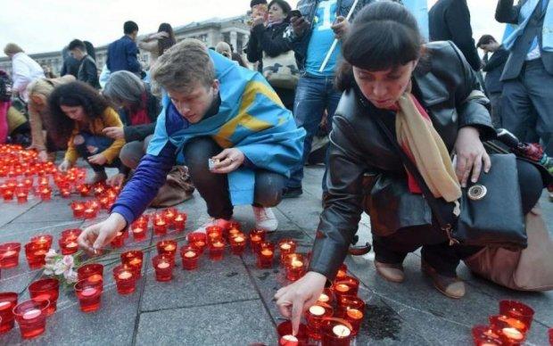Чубаров закликав татар ігнорувати окупантів