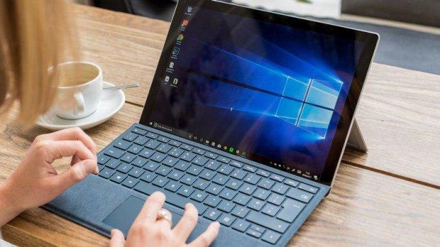 Microsoft кинула всі сили на створення заміни Windows