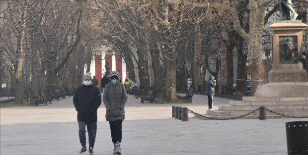 """Черновчан ждут сумасшедшие платежки, подорожало все: """"С Новым годом, счастливчики!"""""""