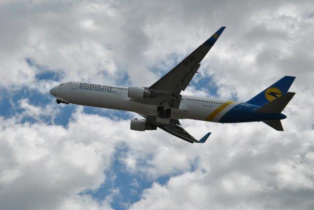 МАУ відкрив новий авіарейс на популярний курорт: опубліковано розклад