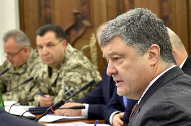Україна впроваджує санкції проти Росії, десятки компаній потрапляють під нищівний удар