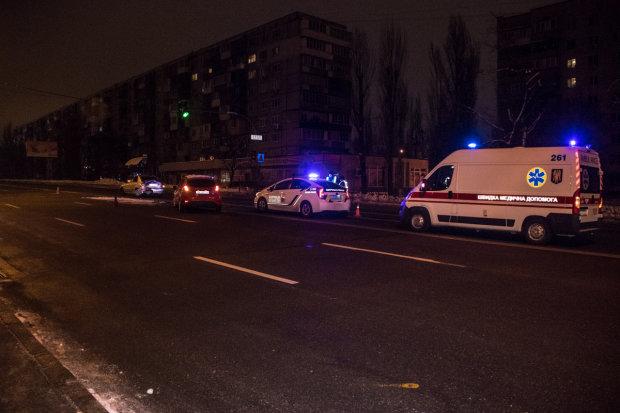 Криваву ДТП у Харкові спустять на гальмах: після суду над Зайцевою сталося несподіване