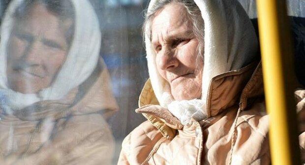 Запорізькі пенсіонери бунтують: заборгованість з виплат склала 250 мільйонів гривень, коли повернуть гроші