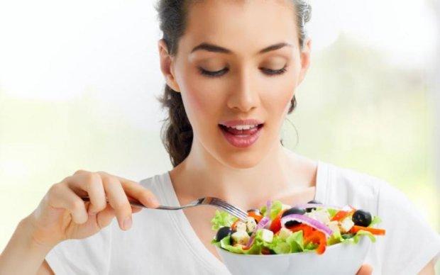 Известный диетолог назвал продукты, которые убивают рак