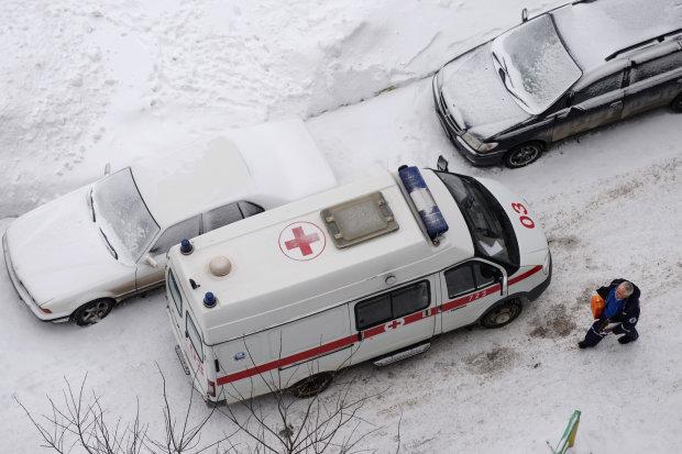 Маршрутника, який вигнав студентку вмирати на мороз, наздогнала страшна розплата: прокляття чи кара божа