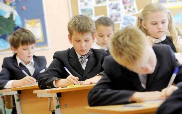 """""""Нова школа"""" 2017: чого чекати від майбутніх реформ освіти"""