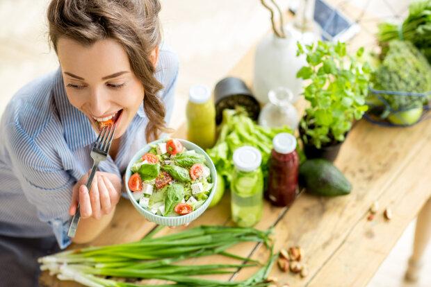 Главные преимущества вегетарианства: интересно для каждого, несмотря на то, едите вы мясо или нет