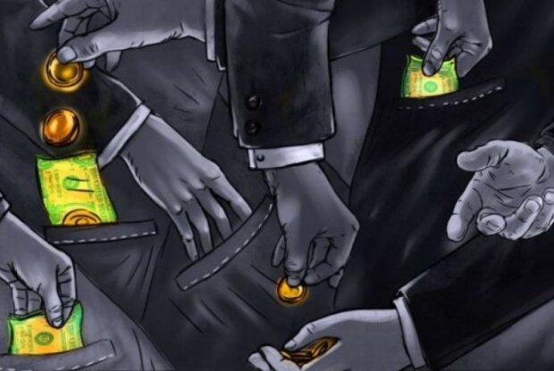 Оборотень в погонах: Руслан Бирюков хочет вернуться к кормушке на должности прокурора Одесской области – СМИ