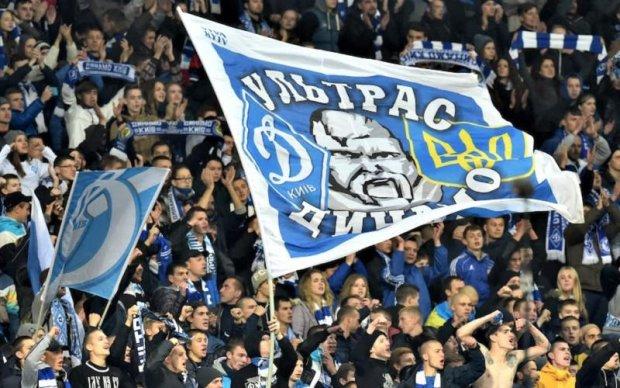 Динамо поїде на гру в Маріуполь за однієї умови