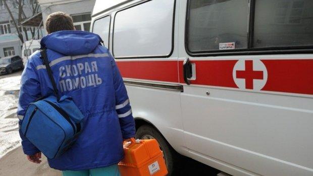 Смерть дівчинки на Львівщині потрясла всю Україну: попросила таблетку від головного болю