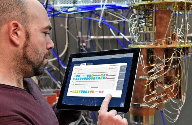 Нова реальність: вчені створили квантову симуляцію життя