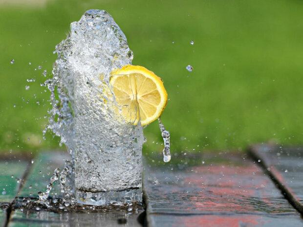 Погода на завтра: спекотне літо поглине всю Україну