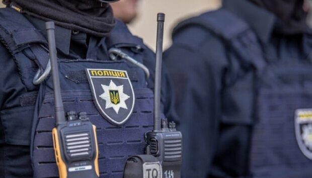Поліція, зображення ілюстративне: Facebook поліція Тернопільської області