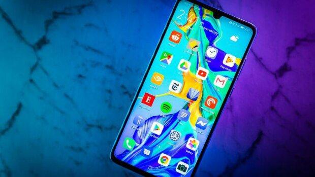 Глава Huawei признал победу Google: новая ОС не затмит Android