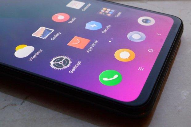 Xiaomi Mi Mix 4 і Xiaomi Mi 9 стануть головними конкурентами iPhone XS Max