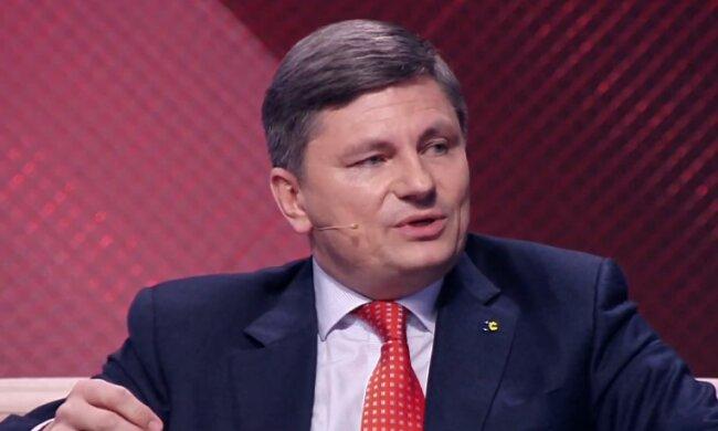 Герасимов,скріншот з відео