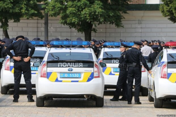 Игры с минированием окончены, анонимам придется несладко: полиция получила новые правила