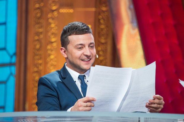 """Зеленский вычистил """"совок"""" из украинских школ: многолетнюю традицию вышвырнули на свалку истории"""