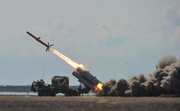Україна закриє небо над Чорним морем, Путіну не по собі: що відбувається
