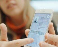 Водійські права онлайн, фото: ШоТам