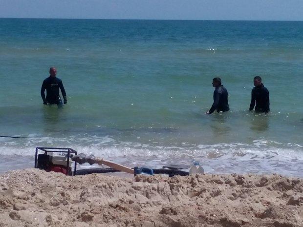 Сотні людських тіл виловили з моря, моторошна трагедія приголомшила світ