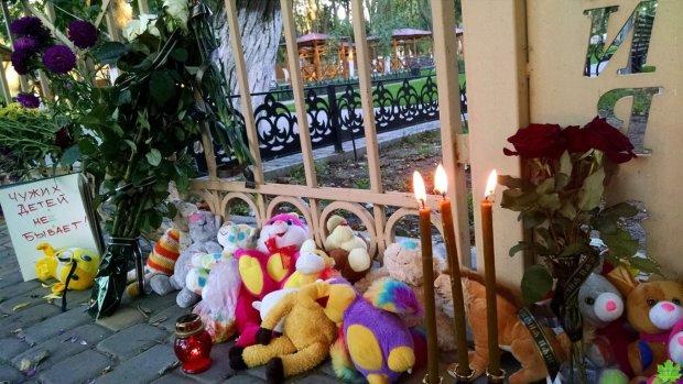 """Трагедія в """"Вікторії"""" нічому не навчила, вирішили """"ризикнути"""": у таборі смерті знову відпочивають діти"""