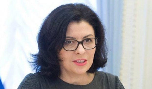 Деякі політики бояться повернення Савченко додому - Сироїд