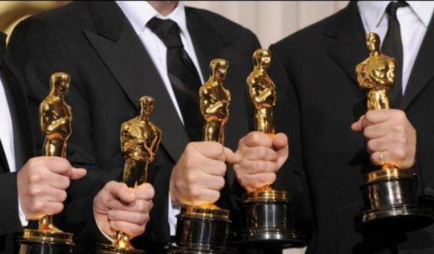 """Хочеш """"Оскар"""" - сиди вдома: кіноакадемія змінила правила"""