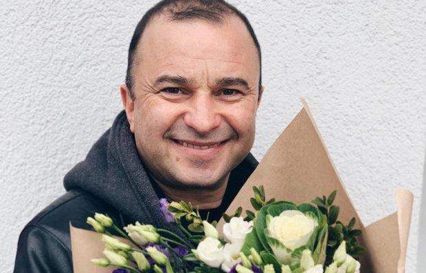 """Легендарний Віктор Павлік зібрався в Раду: """"Немає диму без вогню"""""""
