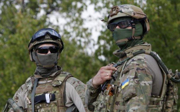 Донецкие убийцы остро отреагировали на завершение АТО